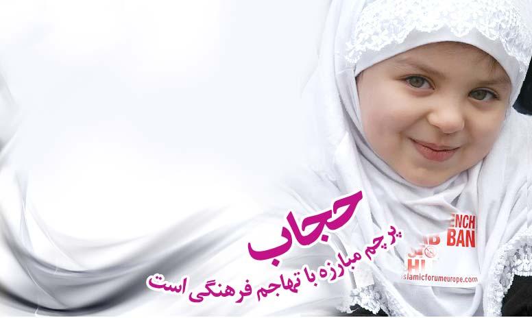 http://www.ashoora.biz/weblog/md/1r/images/slide2.jpg
